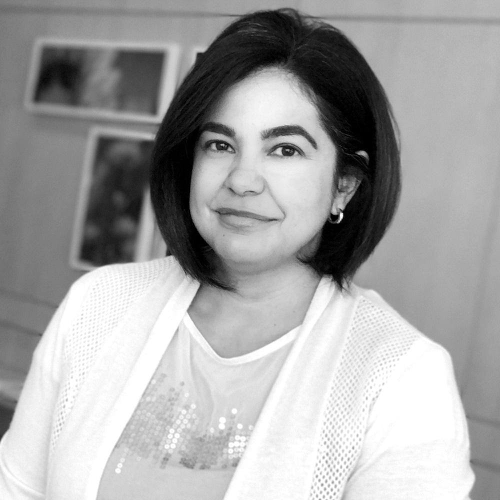 Yusila Ramirez