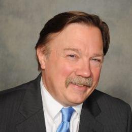 Jim Ylisela