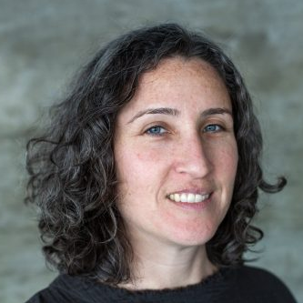 Kate Hurowitz