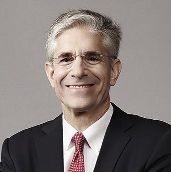 Bob Michelson