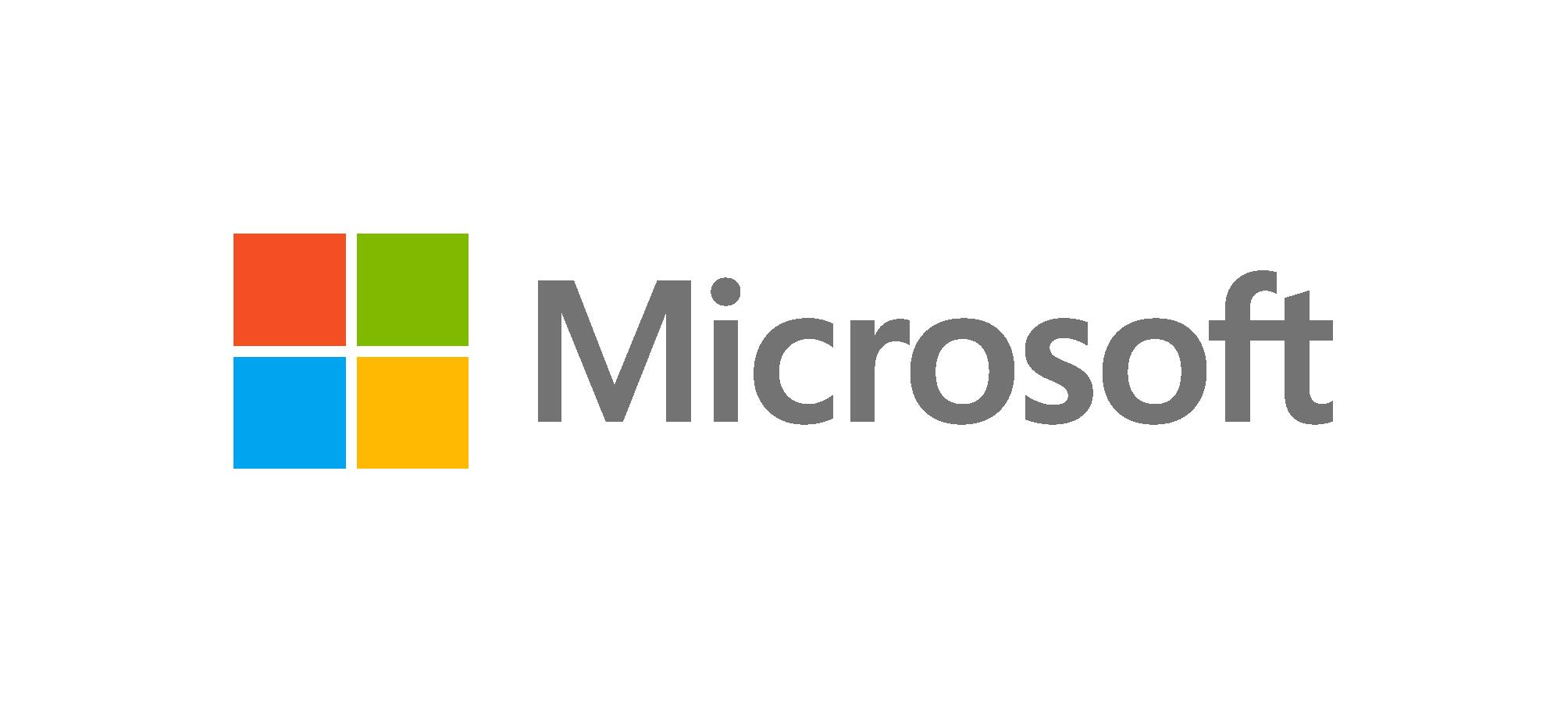 Yammer/Microsoft