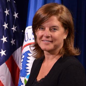 Susan Phalen