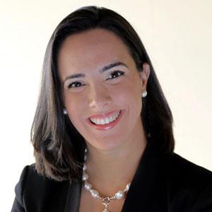 Dori Robau Alvarez