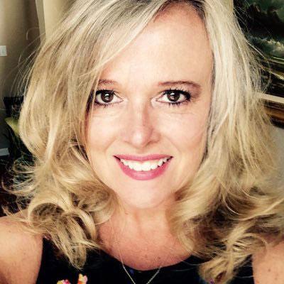 Becky Graebe