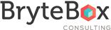 BryteBox