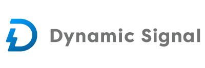 Dynamic Signal