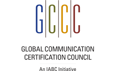 Global Communication Certification Council