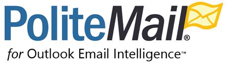 PoliteMail