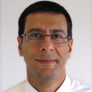 Amir Bibawy