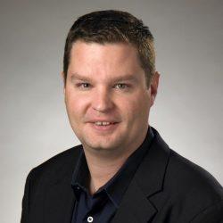 Chris Mainz