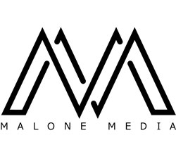 Malone Media